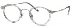 TITANFLEX 820756/00 - Γυαλιά οράσεως