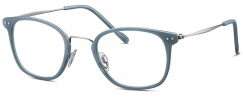 TITANFLEX 820757/30 - Prescription Glasses Online | Lenshop.eu