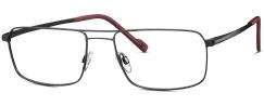 TITANFLEX 820792/10 - Γυαλιά οράσεως