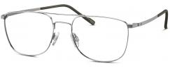 TITANFLEX 820807/00 - Γυαλιά οράσεως