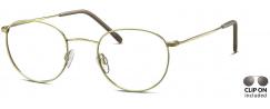 TITANFLEX 820816/20 - Γυαλιά οράσεως