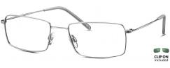 TITANFLEX 820817/00 - Γυαλιά οράσεως