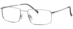 TITANFLEX 820819/30 - Γυαλιά οράσεως
