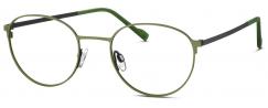 TITANFLEX 820879/43 - Brillen