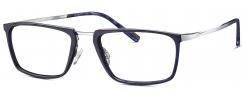 TITANFLEX 821042/00 - Γυαλιά οράσεως