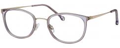 TITANFLEX 830075/20 - Γυαλιά οράσεως
