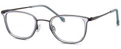 TITANFLEX 830099/30 - Γυαλιά οράσεως