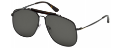 TOM FORD FT0557/01A