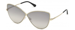 TOM FORD FT0569/28C