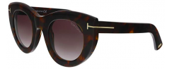 TOM FORD FT0583/55T - Sunglasses Online
