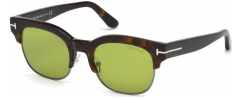TOM FORD FT0597/52N - Sunglasses Online