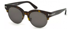 TOM FORD FT0598/52D - Sunglasses Online