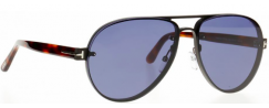 TOM FORD FT0622/12V