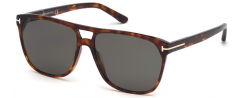 TOM FORD FT0679/54D