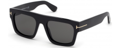 TOM FORD FT0711/01A
