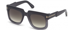 TOM FORD FT0729/05B