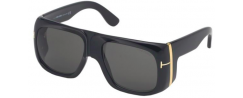 TOM FORD FT0733/01A