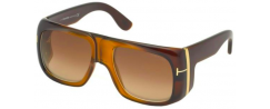 TOM FORD FT0733/48F