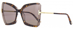 TOM FORD FT0766/56J