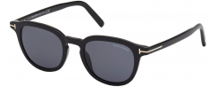 TOM FORD FT0816/01A