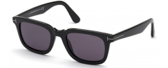 TOM FORD FT0817/01A