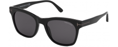 TOM FORD FT0833/01A