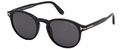 TOM FORD FT0834/01A
