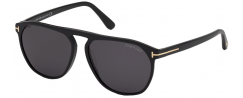 TOM FORD FT0835/01A