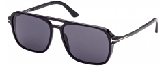 TOM FORD FT0910/01A