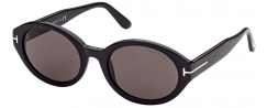 TOM FORD FT0916/01A