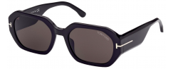 TOM FORD FT0917/01A