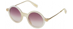 TRUSSARDI STR336/049S - Γυαλιά ηλίου
