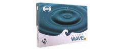 ULTRAWAVE 60 TORIC 3p - Φακοί Επαφής - Lenshop