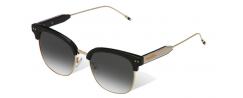 VEDI VERO VE902/BLK - Ανδρικά γυαλιά ηλίου