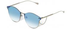 VEDI VERO VE920/BLU - Sunglasses Online