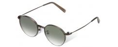 VEDI VERO VE947/BLK - Vintage γυαλιά ηλίου