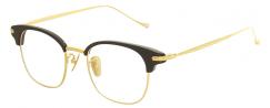 VEDI VERO VO6013/BLK - Eyewear