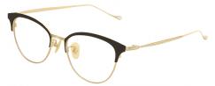 VEDI VERO VO6015/BLK - Eyewear
