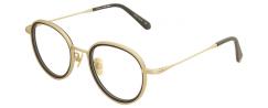 VEDI VERO VO6017/BLK - Eyewear