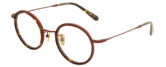 VEDI VERO VO6019/HAV - Eyewear