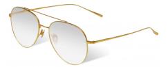 VEDI VERO VO8004/GD - Γυαλιά οράσεως