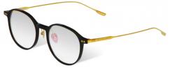 VEDI VERO VO8010/BLK - Γυαλιά οράσεως