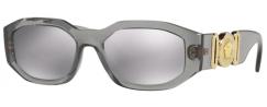 VERSACE 4361/311/6G - Vintage sunglasses