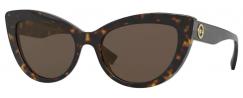 VERSACE 4388/108/73 - Sunglasses Online