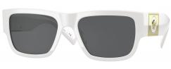 VERSACE 4406/314/87 - Men's sunglasses