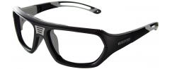 VERSPORT TROY/VX95551 - Prescription Glasses Online | Lenshop.eu
