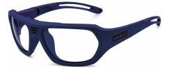 VERSPORT TROY/VX96615 - Γυαλιά Λούπες