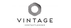 VINTAGE SPHERE 1p - Buy Contact Lenses Online