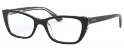 VOGUE 2004V/W827 - Brillen