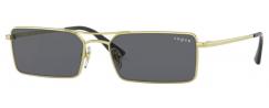 VOGUE 4106SM/280/87 - Sunglasses Online